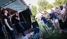 Cream-Island-Festival-2013-Festival-Life-Christer-Cf130824 3735