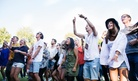 Cream-Island-Festival-2013-Festival-Life-Christer-Cf130824 3744