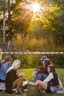 Cream-Island-Festival-2013-Festival-Life-Christer-Cf130824 3806