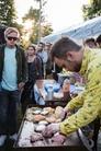 Cream-Island-Festival-2013-Festival-Life-Christer-Cf130824 3807