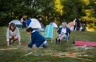 Cream-Island-Festival-2013-Festival-Life-Christer-Cf130824 3817