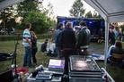 Cream-Island-Festival-2013-Festival-Life-Christer-Cf130824 3895