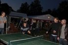 Cream-Island-Festival-2013-Festival-Life-Christer-Cf130824 3899