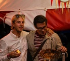 Cream-Island-Festival-2013-Festival-Life-Christer-Cf130824 3904
