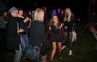 Cream-Island-Festival-2013-Festival-Life-Christer-Cf130824 3957