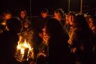Cream-Island-Festival-2013-Festival-Life-Christer-Cf130824 3959