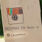 Cream-Island-Festival-2013-Festival-Life-Christer-Cf130824 4529