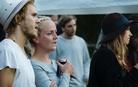 Cream-Island-Festival-2013-Festival-Life-Christer-Cf130824 5022