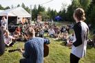 Cream-Island-Festival-20130824 Killerball-Cf 3547