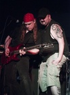 Cryptfest 2010 100523 Skeleton Crew 4911 3189