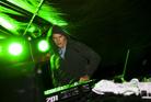 20090716 Ctrl Alt Dance Algar 0707
