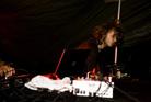 20090716 Ctrl Alt Dance Algar 0708
