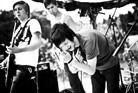 20090717 Ctrl Alt Dance Live In Despair 0824