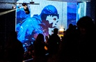 Dark-Mofo-2013-Festival-Life--7351