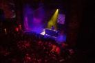 Dark-Mofo-2013-Festival-Life--7395