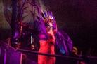 Dark-Mofo-2013-Festival-Life--7484