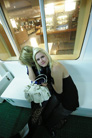 Das Boot 20081204 85