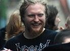 Dead-Haggis-Deathfest-2011-Festival-Life-Jurga- 2978