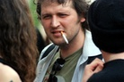 Dead-Haggis-Deathfest-2011-Festival-Life-Jurga- 3010
