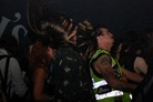 Dead-Haggis-Deathfest-2011-Festival-Life-Jurga- 3116