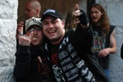 Dead-Haggis-Deathfest-2011-Festival-Life-Jurga- 3149