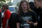 Dead-Haggis-Deathfest-2011-Festival-Life-Jurga- 3151