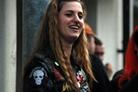 Dead-Haggis-Deathfest-2011-Festival-Life-Jurga- 3153
