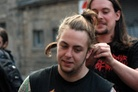 Dead-Haggis-Deathfest-2011-Festival-Life-Jurga- 3169