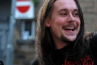 Dead-Haggis-Deathfest-2011-Festival-Life-Jurga- 3181