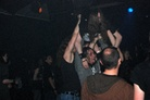 Dead-Haggis-Deathfest-2011-Festival-Life-Jurga- 3294