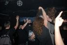 Dead-Haggis-Deathfest-2011-Festival-Life-Jurga- 3297