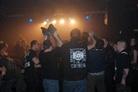 Dead-Haggis-Deathfest-2011-Festival-Life-Jurga- 3298