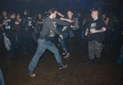 Dead-Haggis-Deathfest-2011-Festival-Life-Jurga- 3304