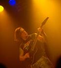 Dead-Haggis-Deathfest-20110507 Cancerous-Womb- 2901
