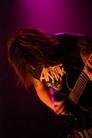 Dead-Haggis-Deathfest-20110507 Cancerous-Womb- 2910