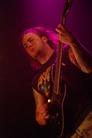 Dead-Haggis-Deathfest-20110507 Cancerous-Womb- 2911