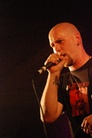 Dead-Haggis-Deathfest-20110507 Cancerous-Womb- 2917