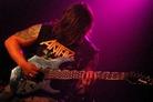 Dead-Haggis-Deathfest-20110507 Cancerous-Womb- 2927