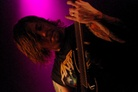 Dead-Haggis-Deathfest-20110507 Cancerous-Womb- 2930