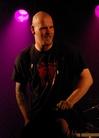 Dead-Haggis-Deathfest-20110507 Cancerous-Womb- 2932