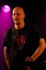 Dead-Haggis-Deathfest-20110507 Cancerous-Womb- 2933