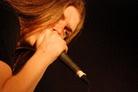 Dead-Haggis-Deathfest-20110507 Cancerous-Womb- 2961