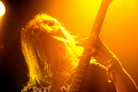 Dead-Haggis-Deathfest-20110507 Cerebral-Bore- 3265