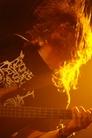 Dead-Haggis-Deathfest-20110507 Cerebral-Bore- 3286