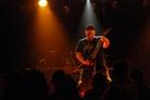 Dead-Haggis-Deathfest-20110507 Putrid-Pile- 3361