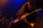 Dead-Haggis-Deathfest-20110507 Zombified- 3013