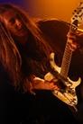 Dead-Haggis-Deathfest-20110507 Zombified- 3021