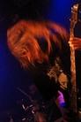 Dead-Haggis-Deathfest-20110507 Zombified- 3028