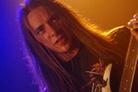Dead-Haggis-Deathfest-20110507 Zombified- 3032