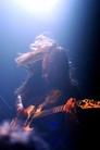 Dead-Haggis-Deathfest-20110507 Zombified- 3080